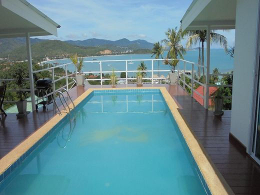 Villa in Ko Samui, Changwat Surat Thani