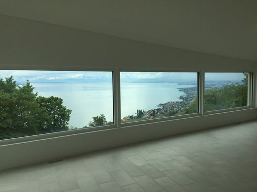 Villa in Grandvaux, District de Lavaux-Oron