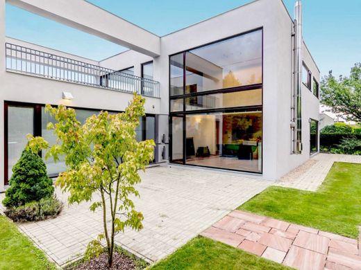 Luxury Homes Czech Republic for sale - Prestigious Villas and ... 45971d4fda6