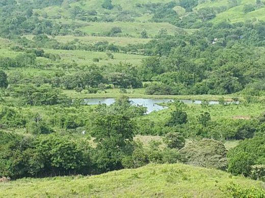 Provincia de Veraguas casas de lujo y viviendas exclusivas