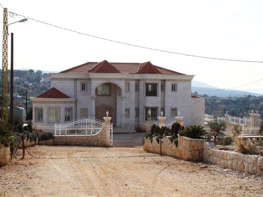 Недвижимость ливан недвижимость в дубае