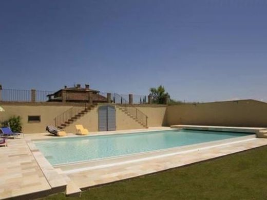 Luxury home in Crespina, Pisa
