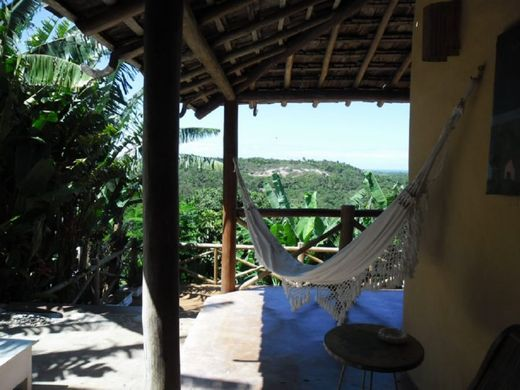 Townhouse in Trancoso, Estado da Bahia