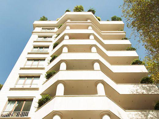 Квартира в иране купить недвижимость дешево за рубежом