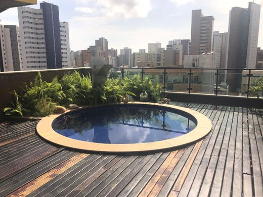 Apartment in Fortaleza, Estado do Ceará