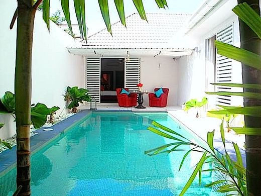 Villa In Rawai, Phuket Province