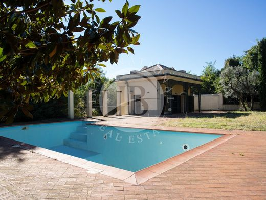 Генуя недвижимость купить квартиру в ницце