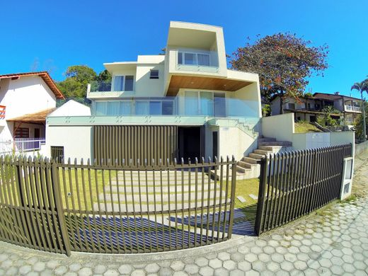 Detached House in Porto Belo, Estado de Santa Catarina