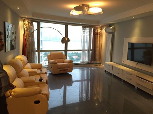 Apartment in Suzhou, Jiangsu Sheng