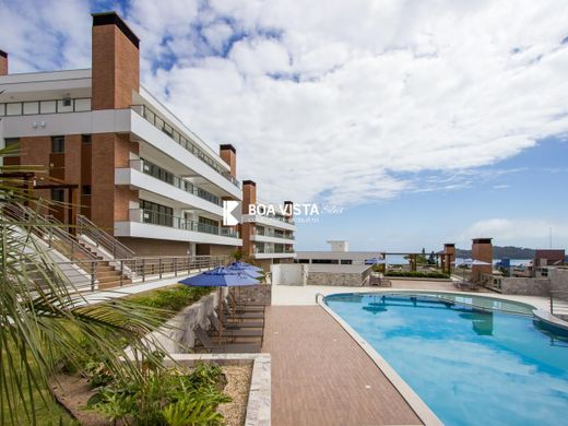Apartment in Bombinhas, Estado de Santa Catarina