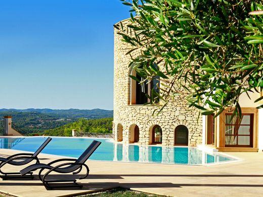 e2c3b8ec14 Ibiza  Luxury Homes and Villas for sale - Prestigious Properties ...