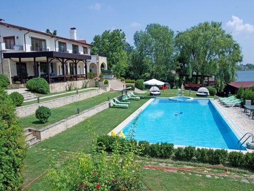 Дома в румынии купить недорого у моря русское агентство недвижимости в дубае