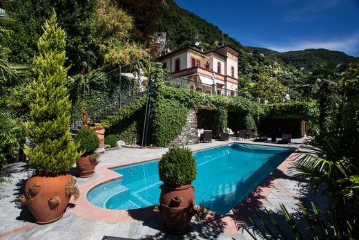Luxury home in Moltrasio, Provincia di Como