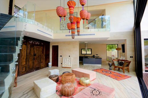 Detached House in Tulum, Quintana Roo