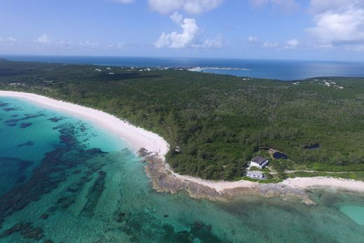 Land in Governor's Harbour, Central Eleuthera District