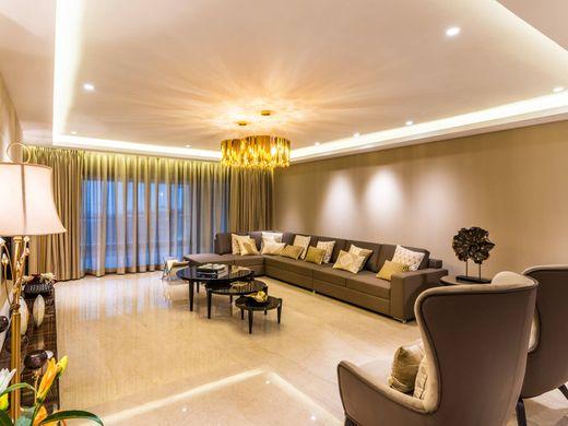 Apartment In Mumbai, Konkan Division
