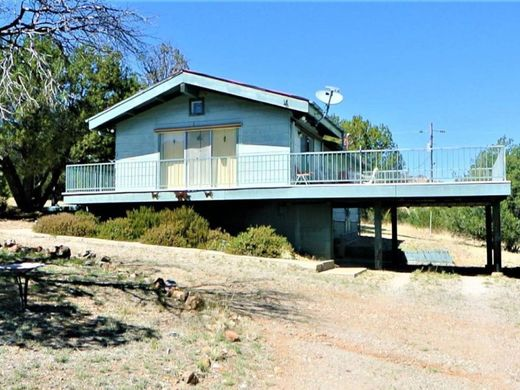 Luxury Homes For Sale Cochise County Prestigious Real Estates In Cochise County Luxuryestate Com