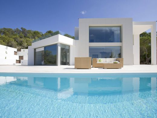 Detached House in Ibiza, Province of Balearic Islands