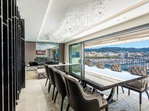Duplex in Cannes, Alpes-Maritimes