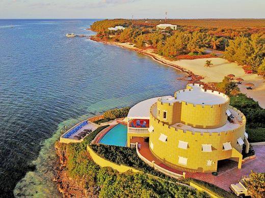 Каймановы острова недвижимость купить квартира аренда дубай