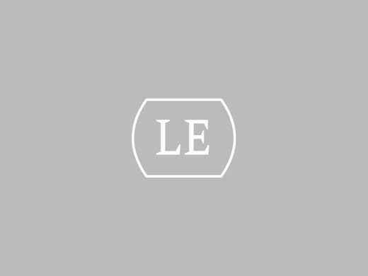 호화 저택 / Pasadena, Los Angeles County