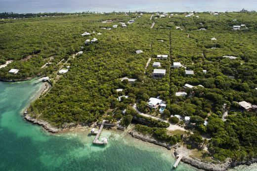 Land in Elbow Cay, Hope Town District
