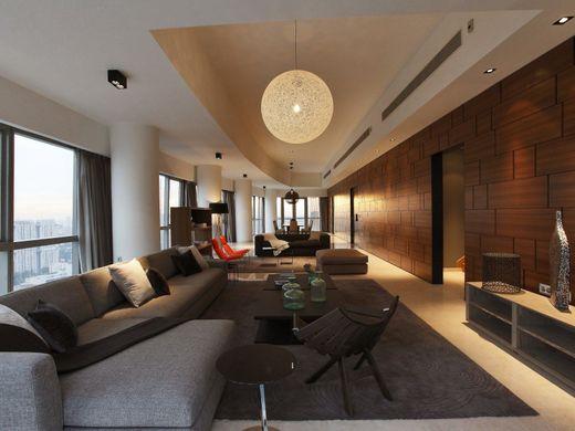 купить квартиру в сингапуре