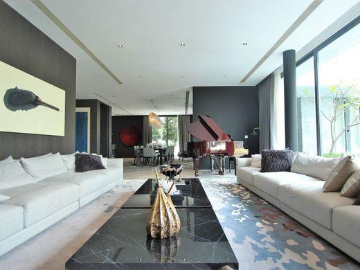 Купить дом в сингапуре обзор недвижимость дубай