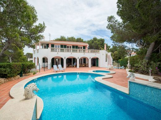 Detached House in Ciutadella, Province of Balearic Islands