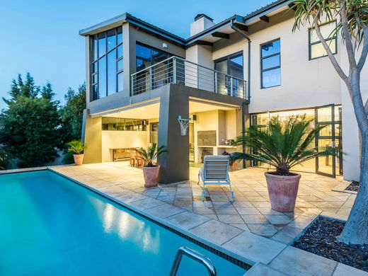 Detached House In Somerset West, Province Of The Western Cape
