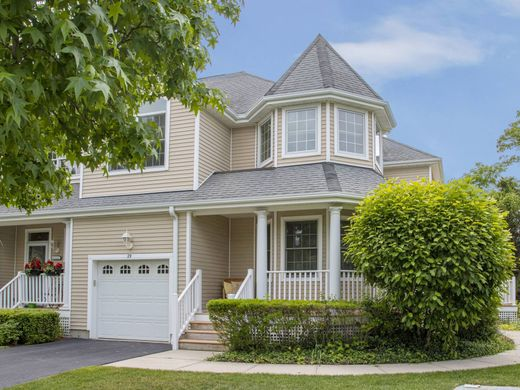 Complesso residenziale a East Setauket, Suffolk County