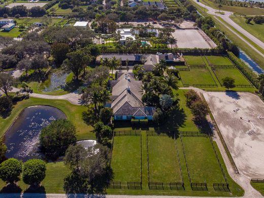 Недвижимость в веллингтоне цена квартиры в оаэ цены и адрес