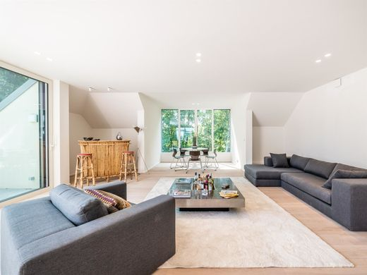Apartment in Uccle, (Bruxelles-Capitale)