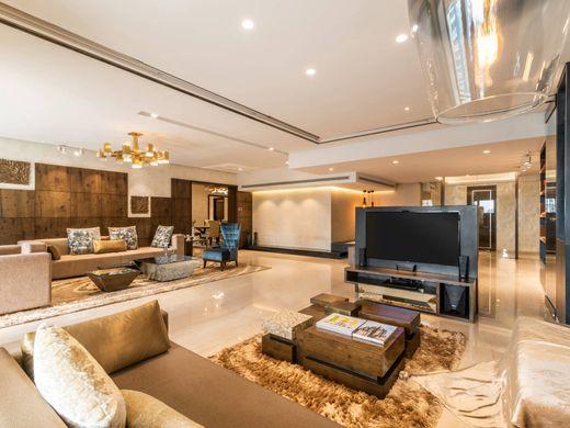 Mumbai Villas And Luxury Homes For Sale Prestigious Properties In