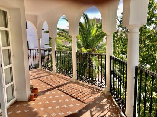 Appartement in Fuengirola, Provincia de Málaga