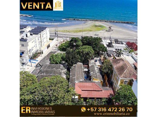ER Inversiones Inmobiliarias, Cartagena
