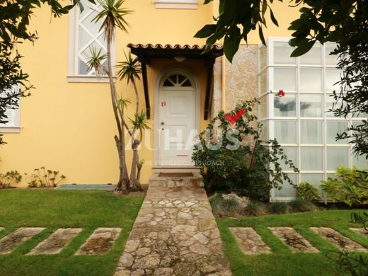 Luxury home in Murtosa, Aveiro