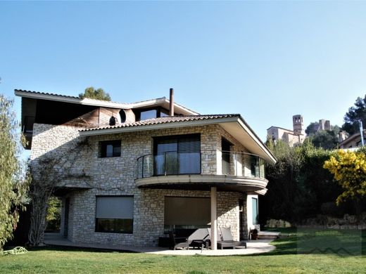Luxury home in Gelida, Province of Barcelona