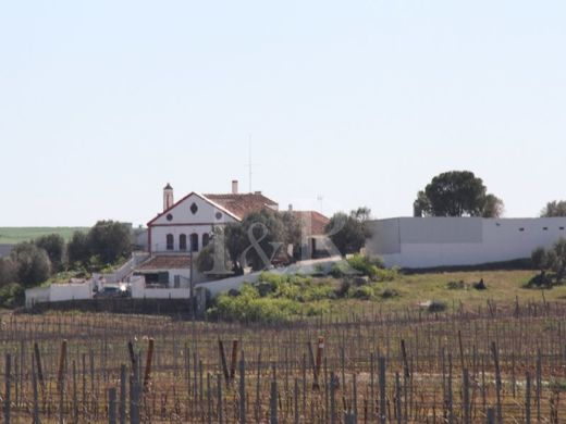 Rural or Farmhouse in Reguengos de Monsaraz, Distrito de Évora