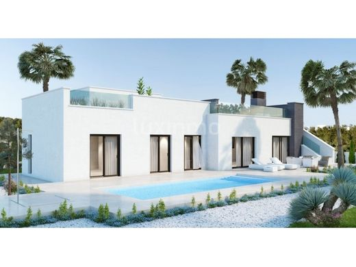 Villa in Polop, Province of Alicante