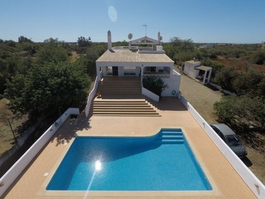 Villa in Olhão, Algarve