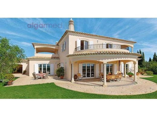 Detached House in Silves, Algarve