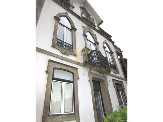 Detached House in Oliveira de Azeméis, Aveiro