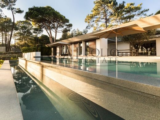 Luxury home in Sintra, Lisbon