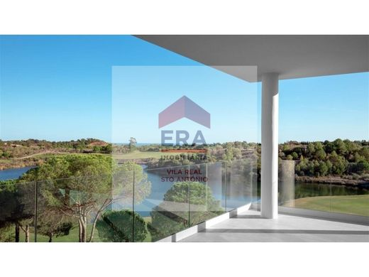 Apartment in Vila Real de Santo António, Algarve