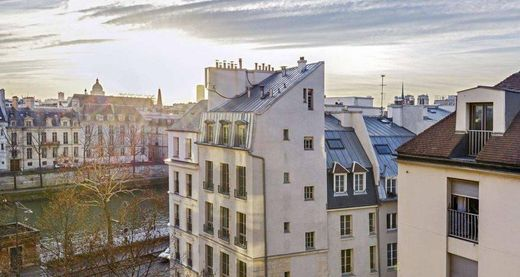 Apartment in Montorgueil, Sentier, Vivienne-Gaillon, Paris