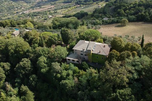 Villa in Orvieto, Province of Terni