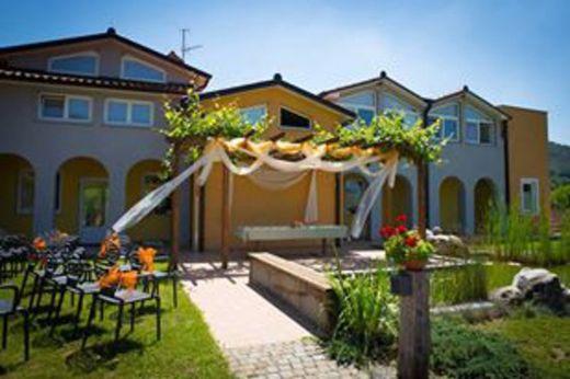 продажа недвижимости словения
