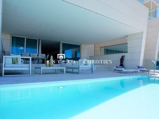 Apartment in Ibiza, Province of Balearic Islands