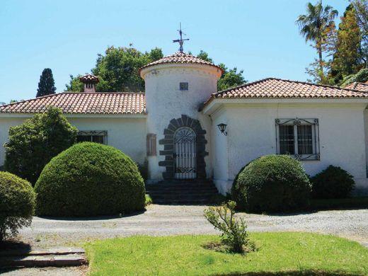 Colonia del Sacramento: villas y casas de lujo en venta ...